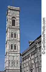 Florence Bell Tower