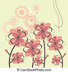 flores