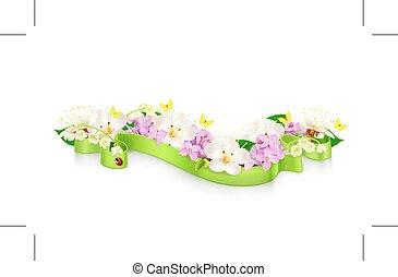 flores mola, fita