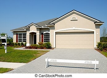 Florida home for sale - home for sale at st. augustine ...