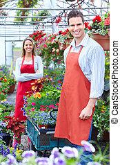 florists.