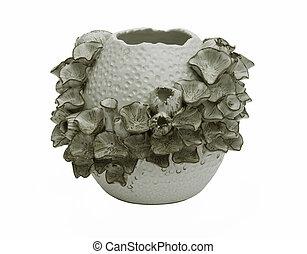 Flower bowl 02