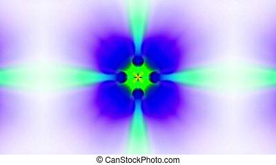 flower fancy pattern,gorgeous orient religion fancy...