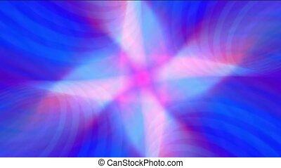 flower fancy pattern,Psychedelic