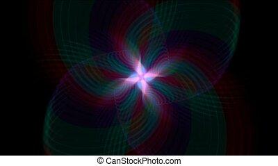 flower fancy pattern,Psychedelic,wedding...