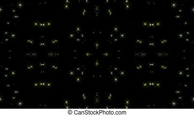 flower fiber optic pattern,electric cable,tech energy...