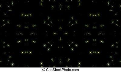 flower fiber optic pattern,electric