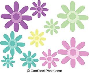 flower illsutration