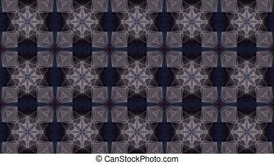 flower mosaics pattern background,g