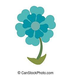 flower ornament natural image