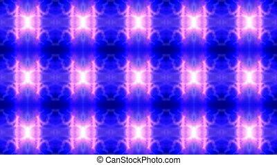 flower seamless pattern,consecutive