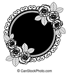 flowers icon image