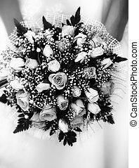 flowers(soft, f/x), trouwfeest