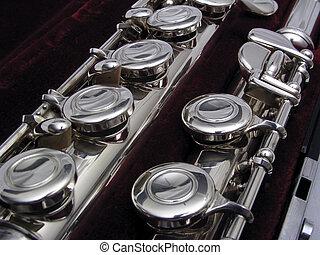 Flute - 5
