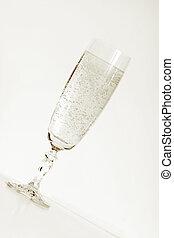 Flute tritone - Champagne flute<br><br> Colours are:- <br>...