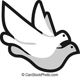 Fly peace