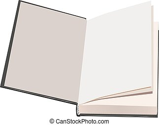 flyleaf, 本を 開けなさい