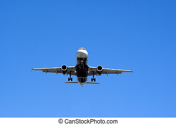 flyvemaskine