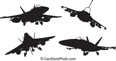 flyvere