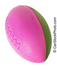 Foam Football v2
