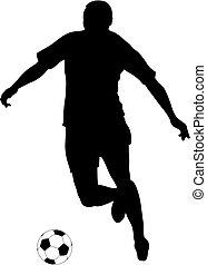foci futball