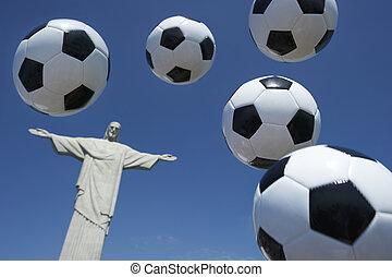 focilabda, labdarúgás, rio, brazília