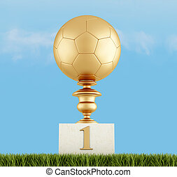 fodbold, antal