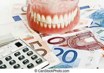 fogászati biztosítás