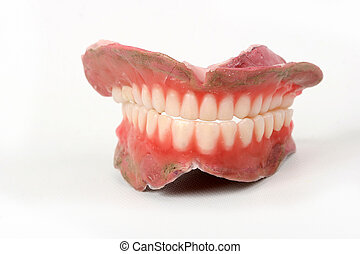fogászati