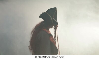 fog., pirate, va