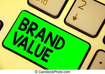 fogalmi, kezezés írás, kiállítás, márka, value., ügy, fénykép, showcasing, társaság, generates, alapján, termék, noha, felismerhető, helyett, -e, címek, billentyűzet, zöld kulcs, számítógép, kiszámít, visszaverődés, document.