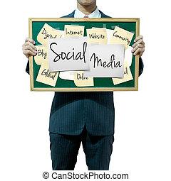 fogalom, ügy, média, háttér, bizottság, birtok, társadalmi, ember