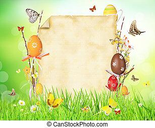 fogalom, dolgozat, húsvét, tiszta