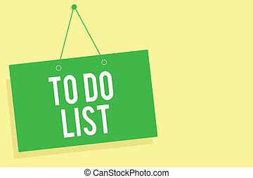 fogalom, fal, szöveg, sárga cégtábla, usualy, dolgozat, becsuk, üzenet, nyílik, írás, háttér., bizottság, kommunikáció, ügy, elkészített, szerkezet, feladat, szó, contining, list., zöld, yours