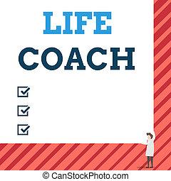 fogalom, hands., élet, coach., szöveg, -e, bizottság, kapu, ...