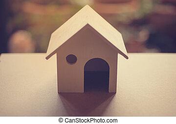 fogalom, közül, otthon, megvásárol, mortgage.