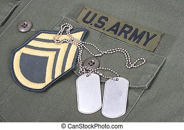 fogalom, nappal, hadsereg, -, kutya, besorol, folt, ...