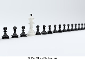 fogalom, sakkjáték, evez