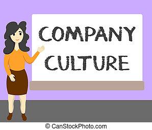 fogalom, szó, ügy, szöveg, társaság, munka, írás, környezet, alapismeretek, culture., dolgozók