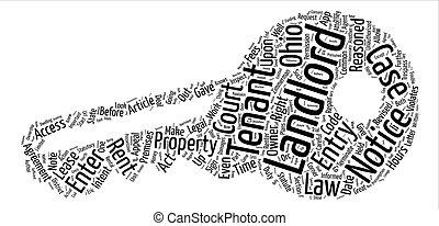 fogalom, szó, háziúr, jogtalan, szöveg, dél, háttér, sarok, bejárat, orc, felhő