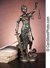 fogalom, törvény