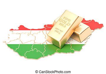 fogalom, vakolás, foreign-exchange, félretesz, magyarország, 3