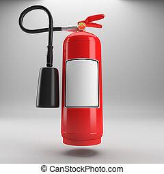 fogo, safety.