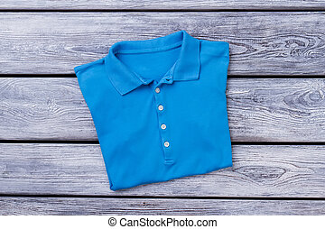 Dark Blue Polo Shirt Mockup Template Blank Polo Shirt Mock
