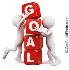 folk., vit, begrepp, mål, 3