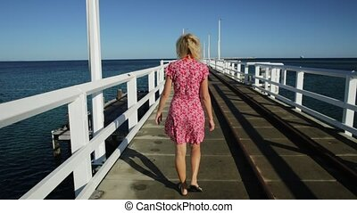 Follow me in Busselton