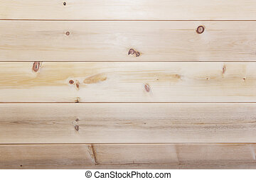 fond, bois, planche, conseils, cedar., texture