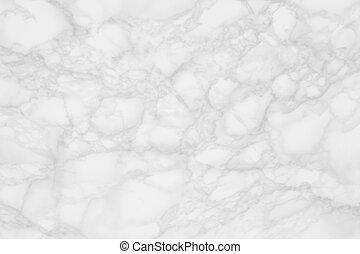 fond, dans, marbre