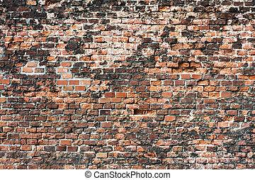 mur brique noir blanc texture photo de stock rechercher images et clipart csp31960021. Black Bedroom Furniture Sets. Home Design Ideas