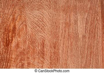 d coratif brun vieux couleur nature mod le d tail pin mur bois bo te texture fond. Black Bedroom Furniture Sets. Home Design Ideas